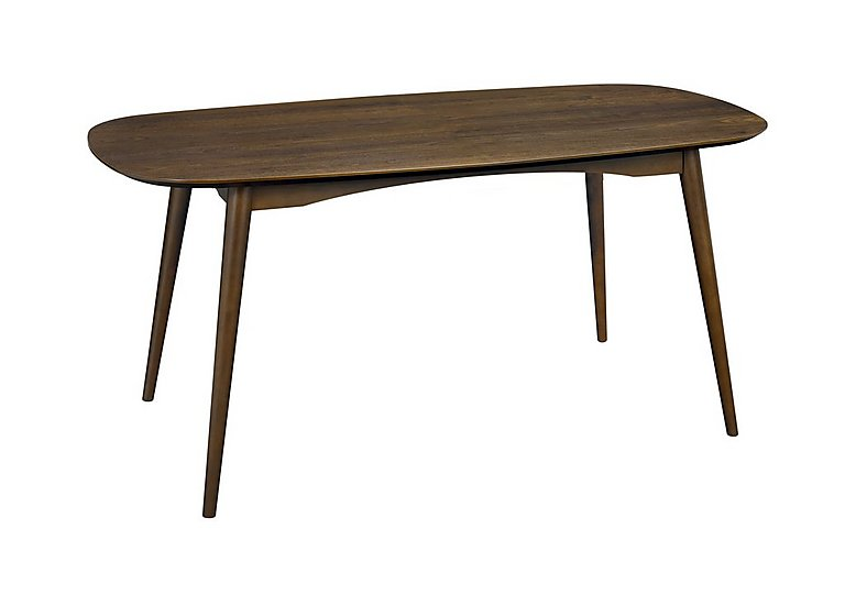 Nexus 6 Seater Dining Table in  on Furniture Village