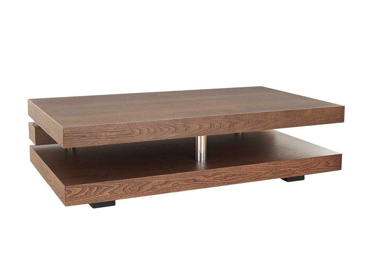 PRODODSAC T RECT 888 odessa coffee table