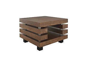 Odessa Lamp Table in  on Furniture Village