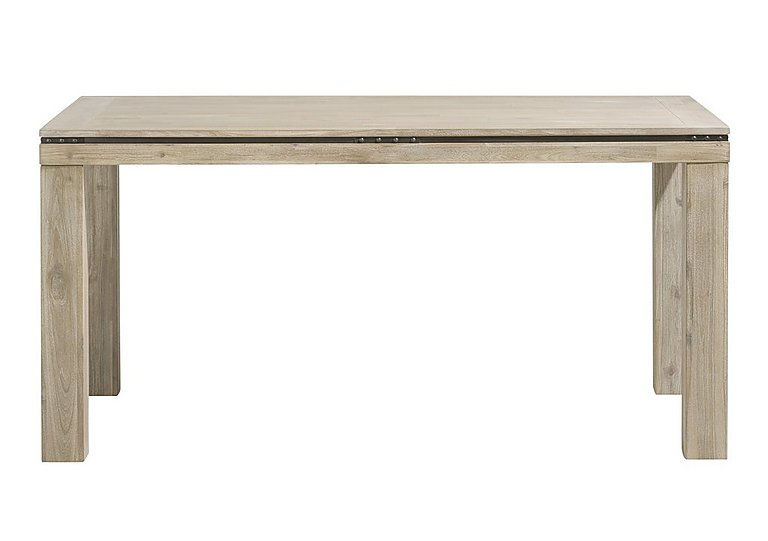 Panay Dining Table in  on Furniture Village