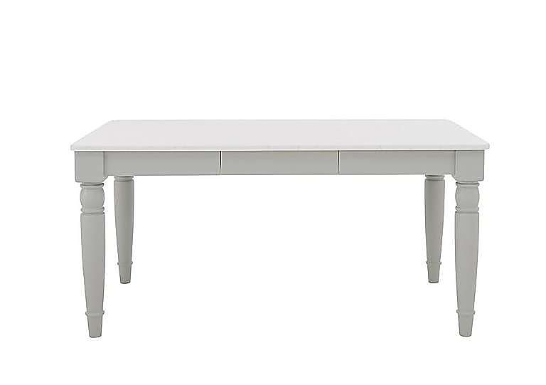 Padstow Dining Table in  on Furniture Village