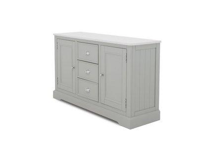 163118e12886 Padstow Large Sideboard - Furniture Village
