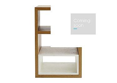 Pelham Side Table in  on Furniture Village