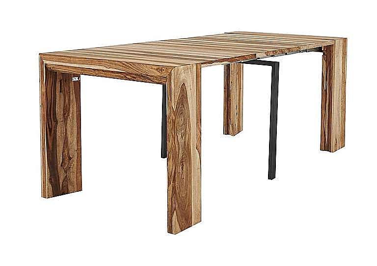 Piura Extending Table
