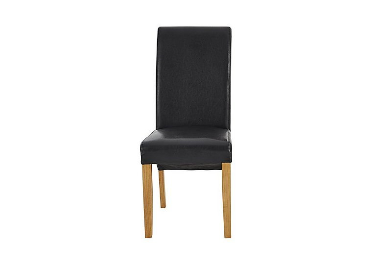 Provence Roll Back Dining Chair in  on Furniture Village