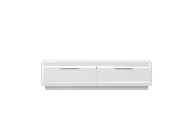 Quito TV Sideboard in  on Furniture Village