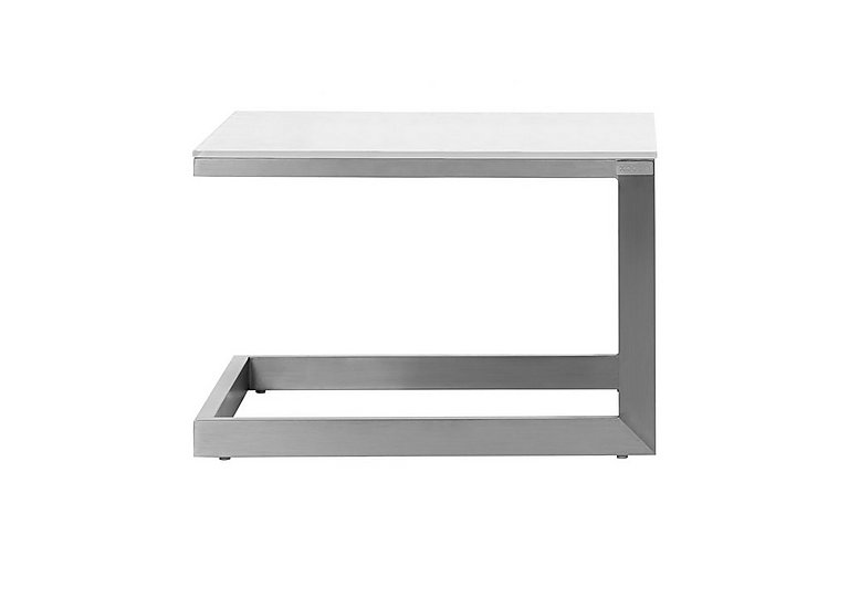 Quito Side Table in  on Furniture Village