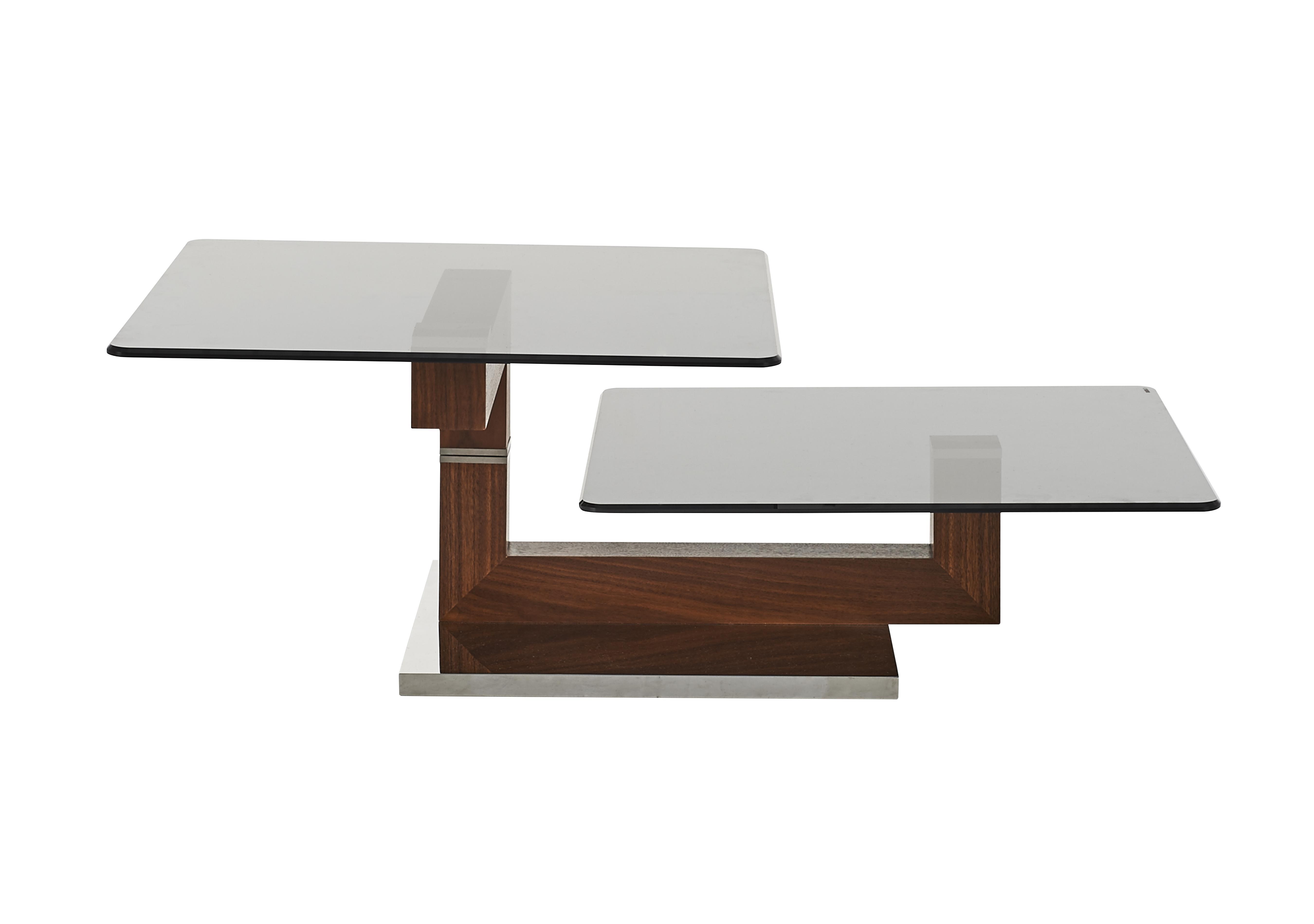 Rubix Coffee Table Furniture Village