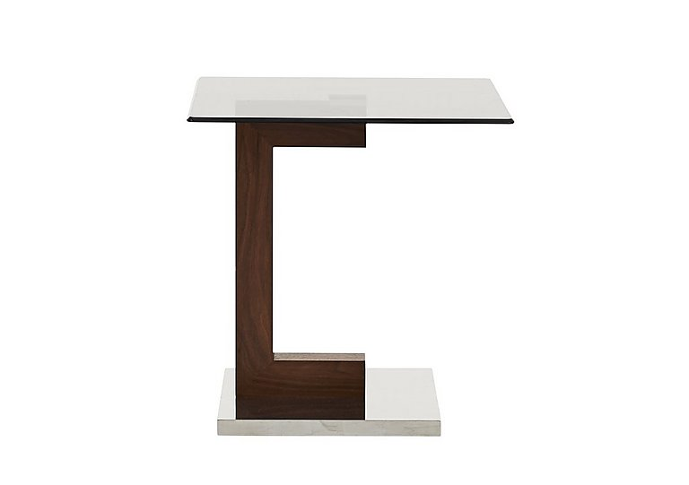 Rubix lamp table furniture village for Taliesin 1 table lamp
