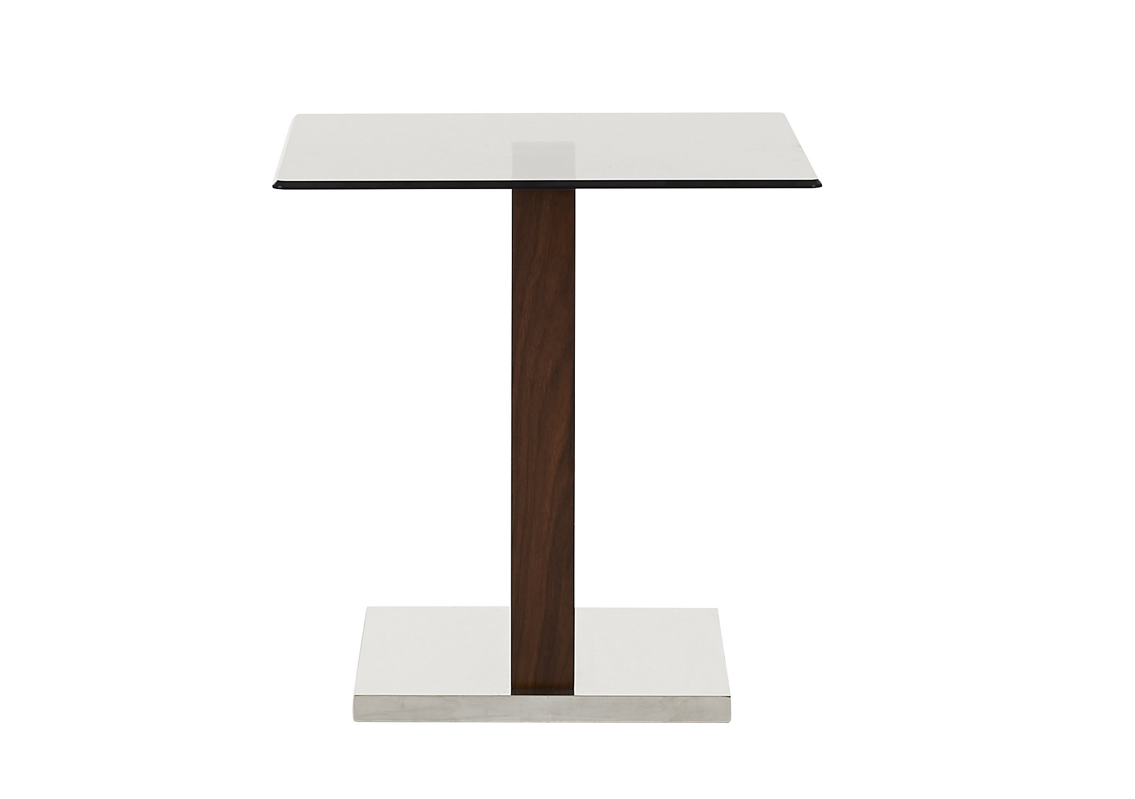 Rubix lamp table furniture village rubix lamp table mozeypictures Gallery