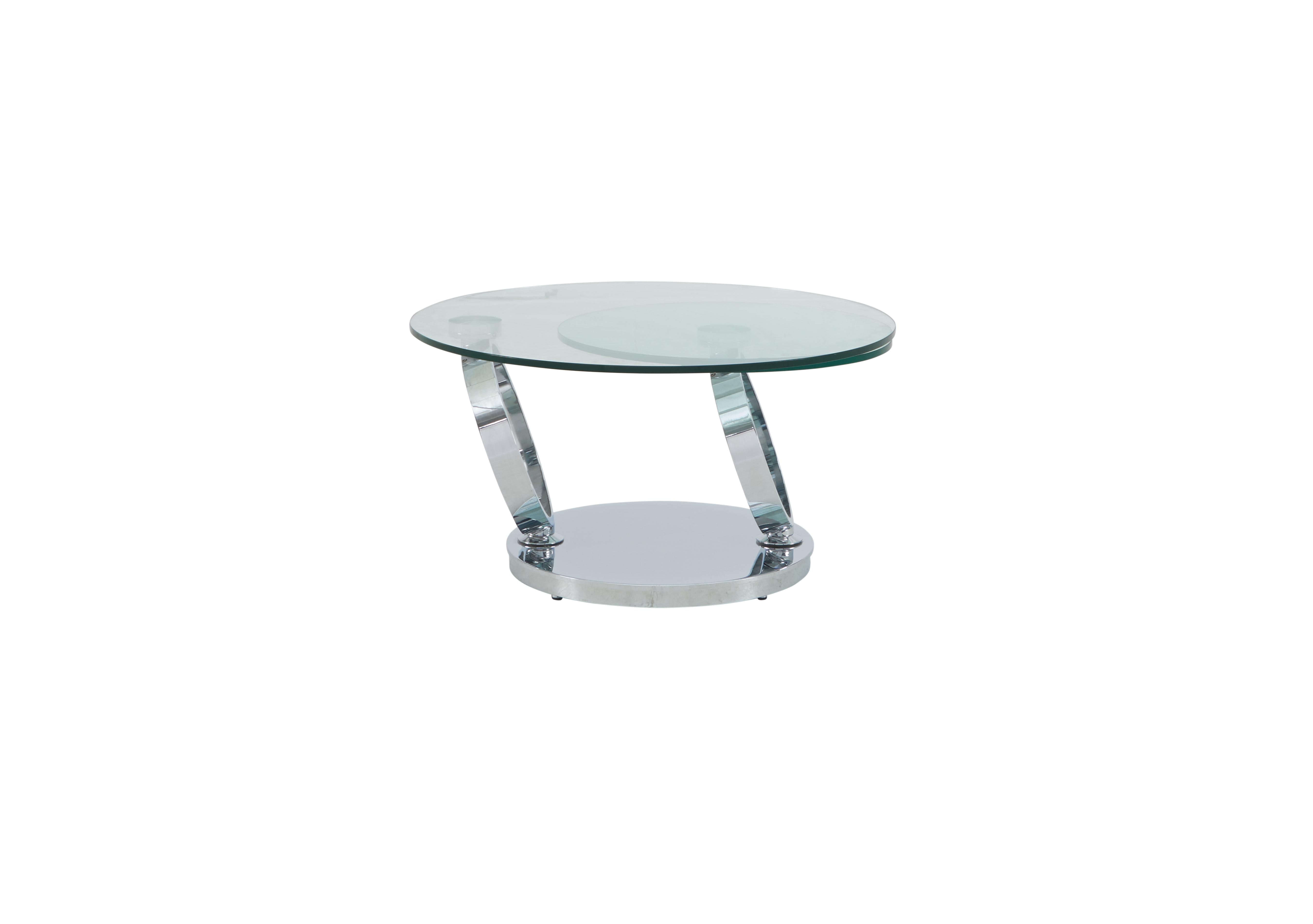 Rings Coffee Table Furniture Village