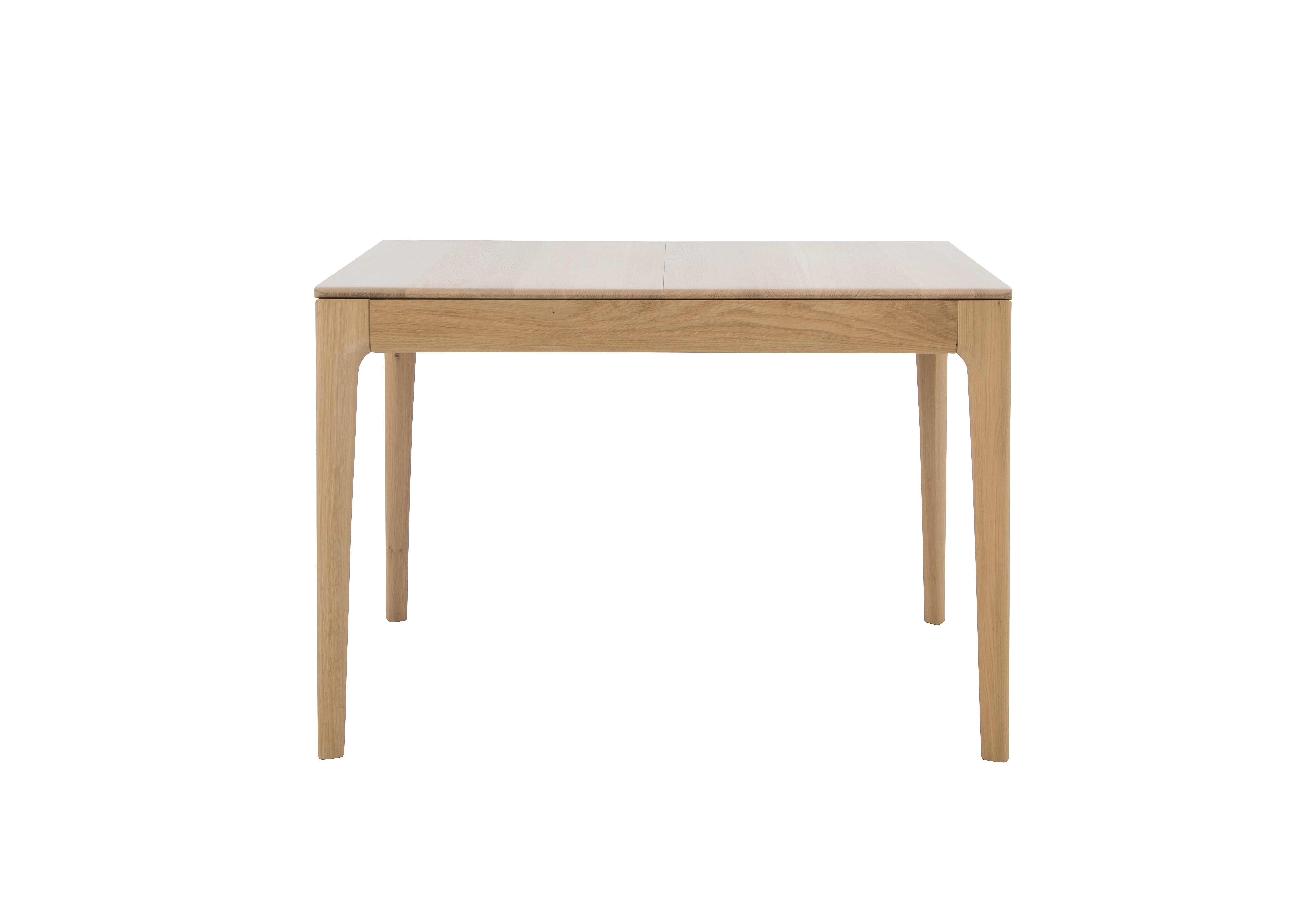 Luxury Small Dining Table that Extends Light of Dining Room : PRODRONA2640CM 001romanasmall extending dining tablezoomamph1623ampw2304 from www.lightofdiningroom.com size 2304 x 1623 jpeg 140kB