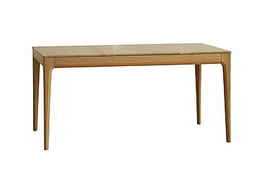 Extending Dining Tables Oak Amp Round Furniture Village