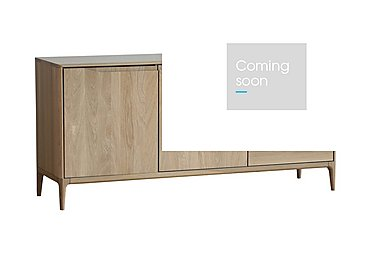 Romana Large Sideboard in  on Furniture Village