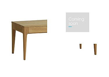 Romana Coffee Table in  on Furniture Village