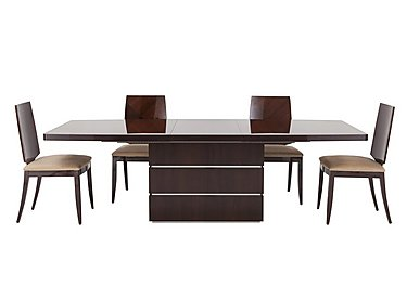 High Gloss Dining Sets Full Collection Furniture Village
