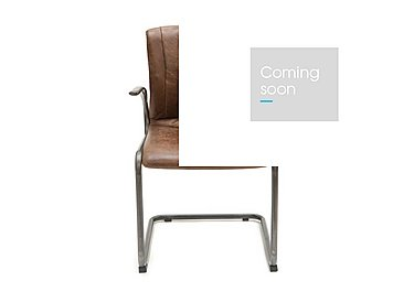 Revival Hainault Chair in  on Furniture Village