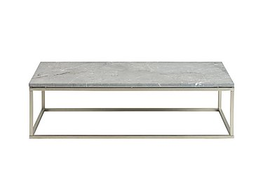 Sirocco 120cm Coffee Table in  on Furniture Village