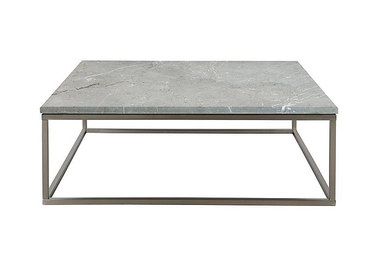 Sirocco 80cm Coffee Table in  on Furniture Village