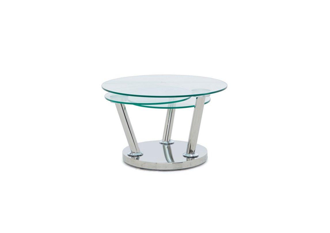 Synchro Coffee Table Furniture Village [ 808 x 1146 Pixel ]