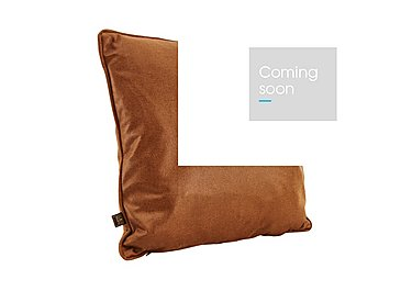 Tactile Cushion in  on Furniture Village