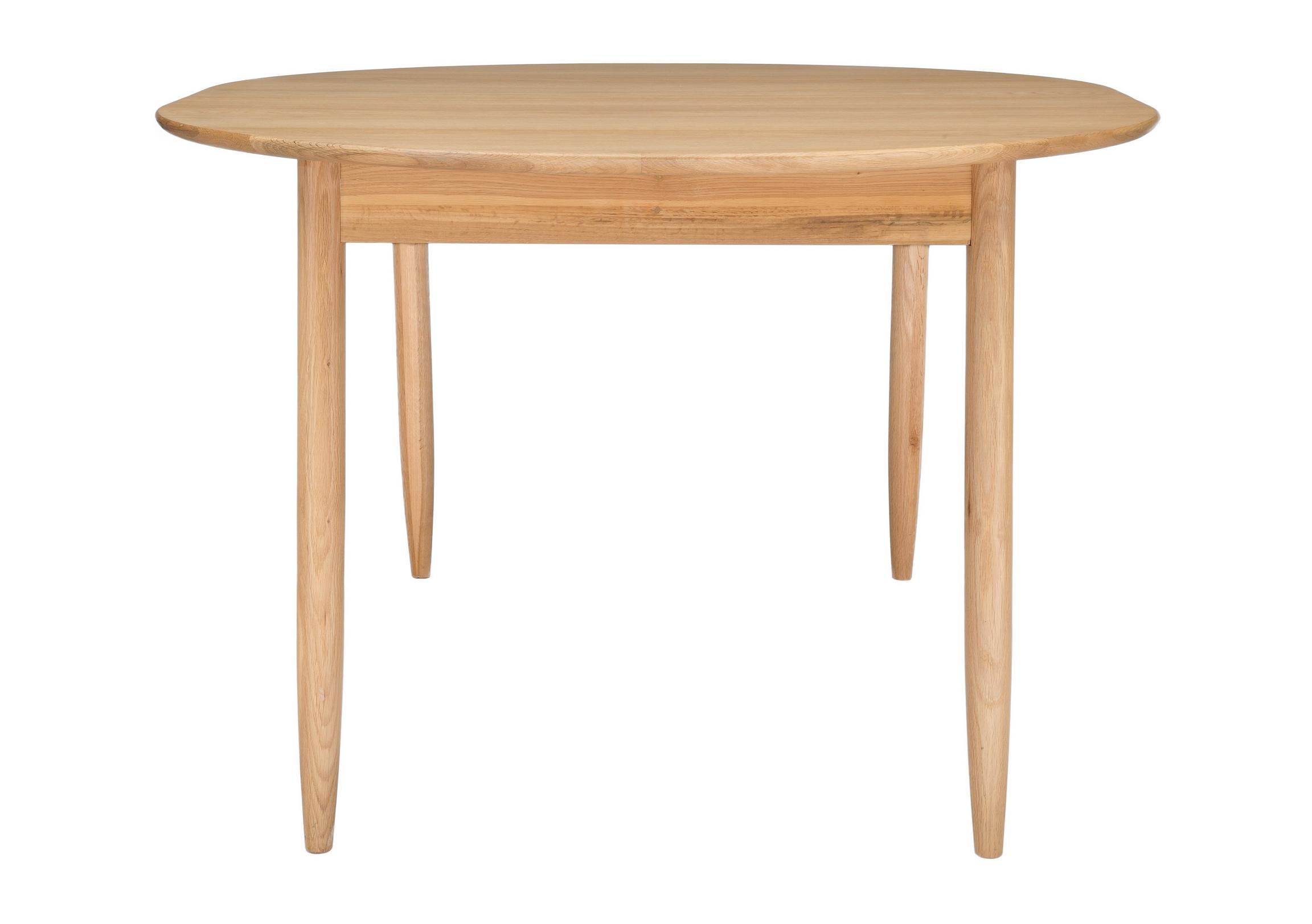Teramo small extending dining table loading images