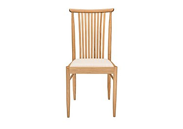 Teramo Dining Chair in  on Furniture Village