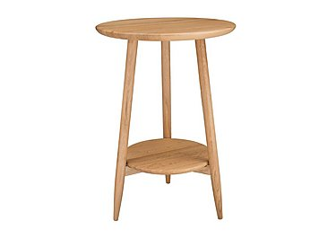 Teramo Side Table in  on Furniture Village