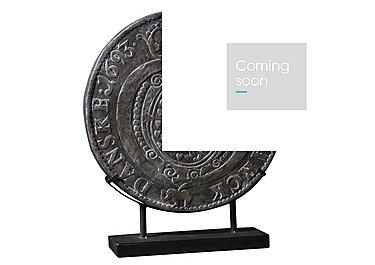 Trajan Coin in  on Furniture Village
