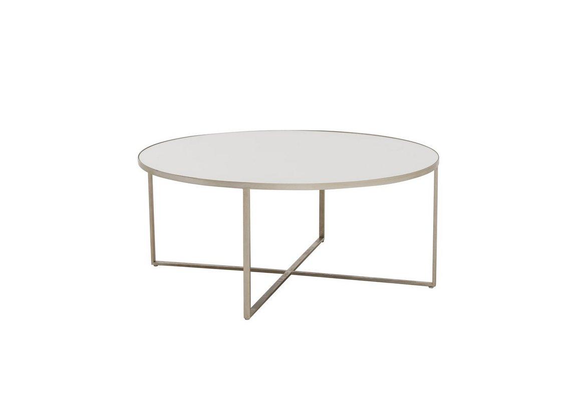 Torrance Coffee Table Furniture Village [ 808 x 1146 Pixel ]