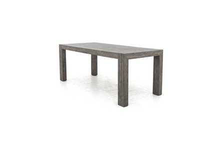 Tucson Extending Dining Table