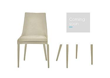 Evoque Pair of Vista Chairs in  on Furniture Village