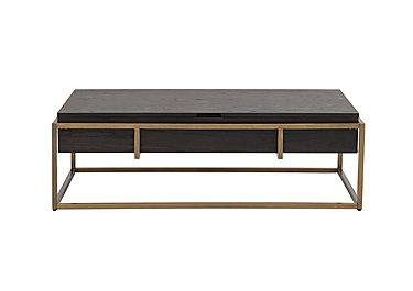 Designer coffee tables amazing prices furniture village for Furniture village coffee tables