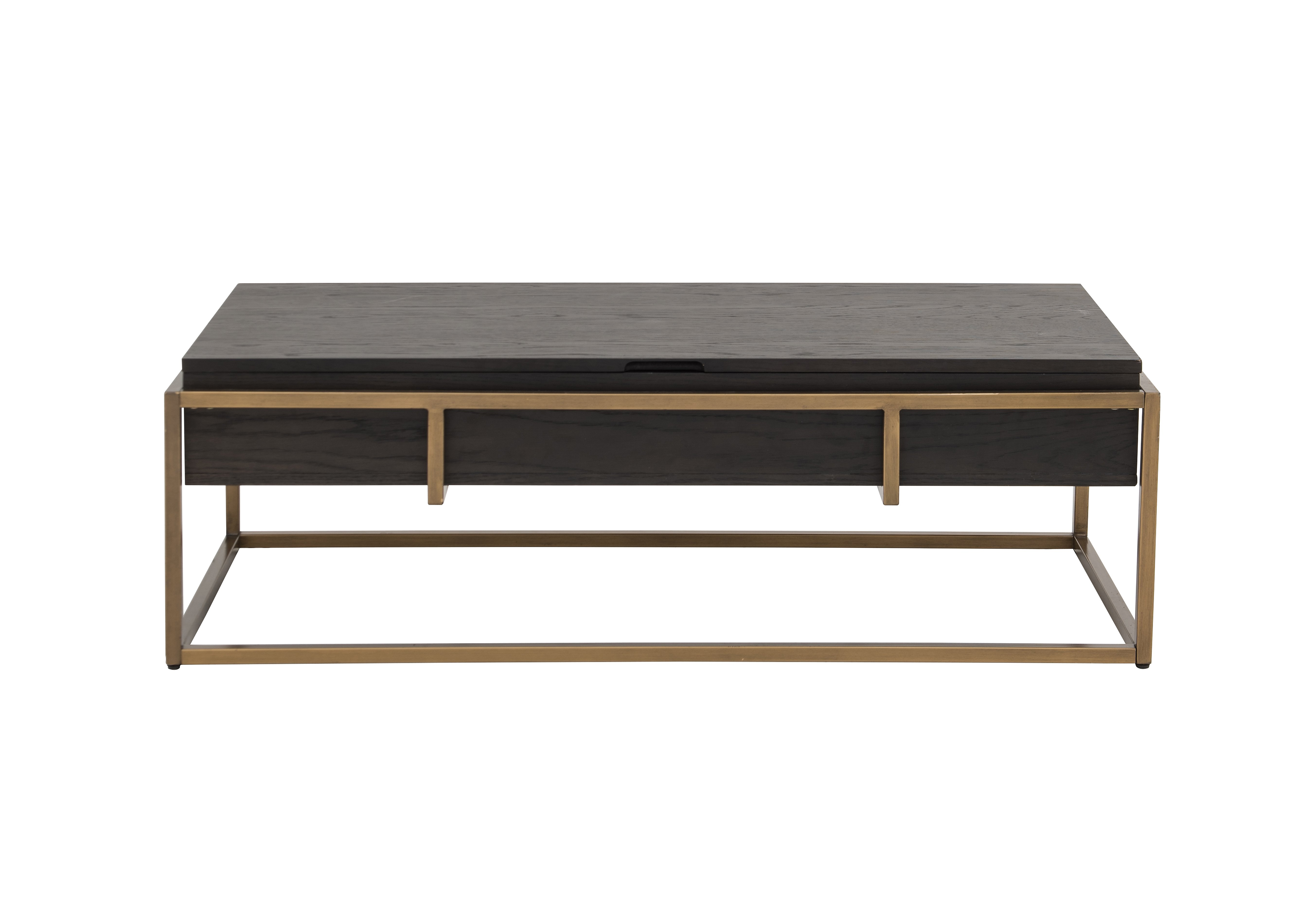 Vogue Coffee Table Furniture Village