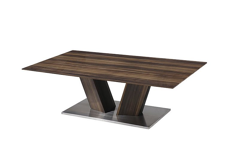 Berlin Coffee Table - Only One Left! in  on Furniture Village
