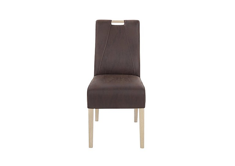 Winsgate Dining Chair in  on Furniture Village