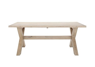 Winsgate Dining Table in  on Furniture Village