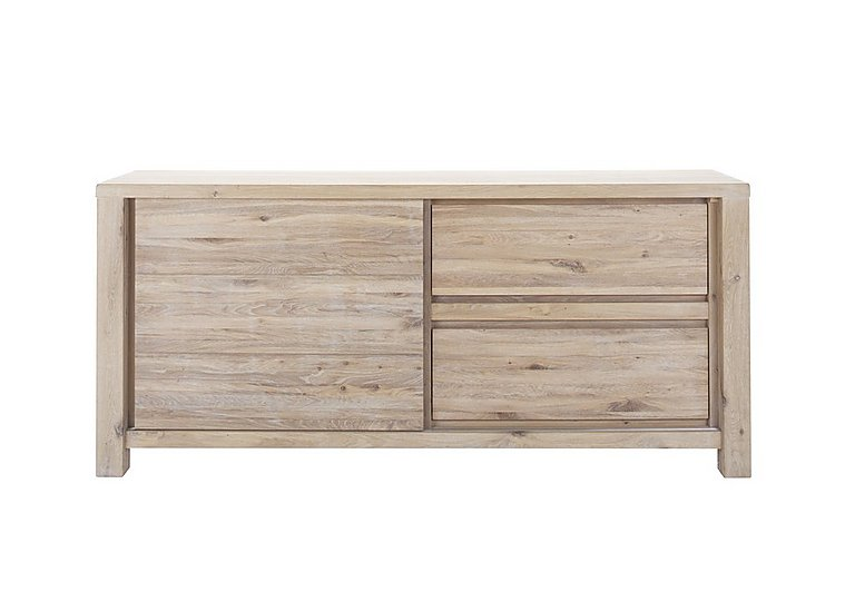 Winsgate Small Sideboard in  on Furniture Village