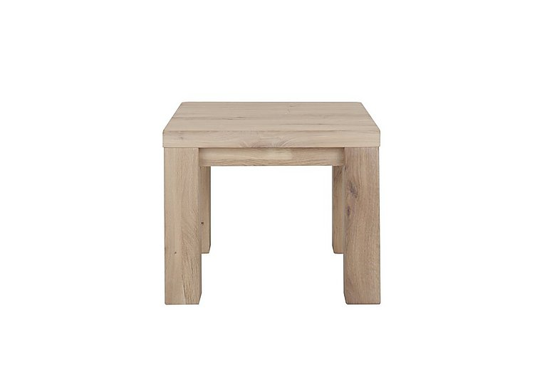 Winsgate Lamp Table in  on Furniture Village