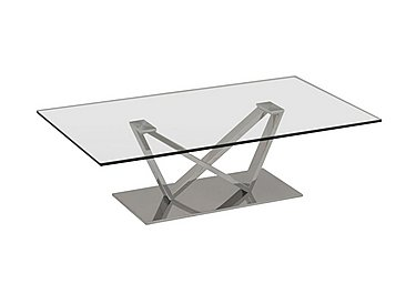 Western Coffee Table in  on Furniture Village