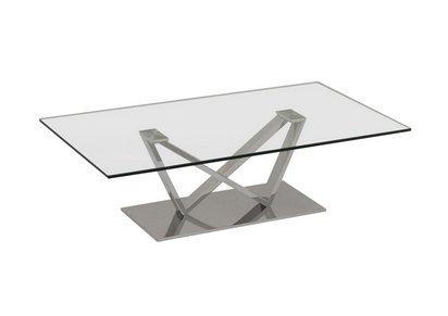 Phenomenal Western Coffee Table Download Free Architecture Designs Lukepmadebymaigaardcom
