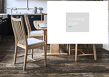 Windsor Large Extending Dining Table in  on Furniture Village