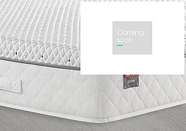 Divine Mattress in  on Furniture Village