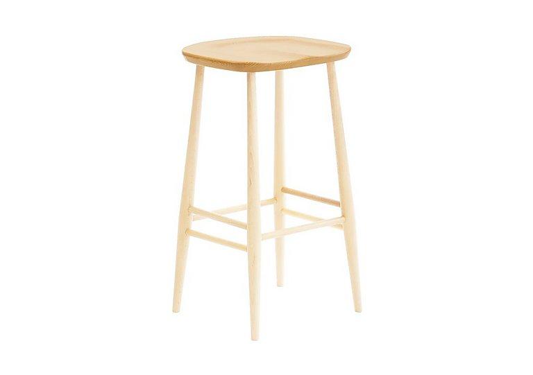 originals tall bar stool ercol furniture village