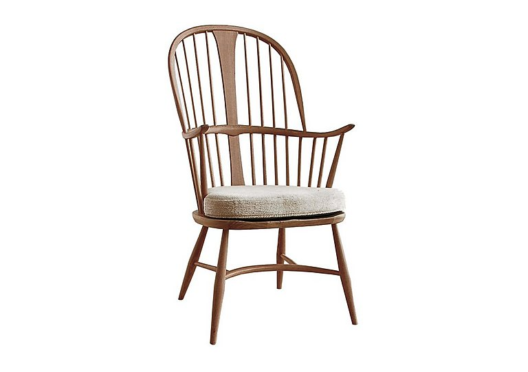 Originals Chairmakers Chair Ercol Furniture Village