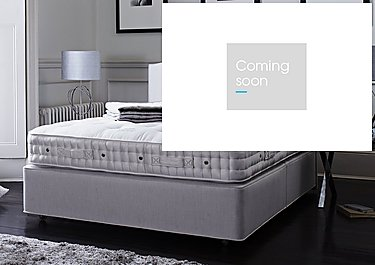 Elite Pocket Sprung Divan Set in  on Furniture Village