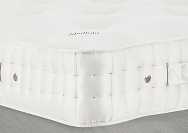Elite Pocket Sprung Mattress in  on Furniture Village