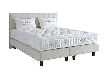 Vispring Mattresses Beds Amp Headboards Furniture Village