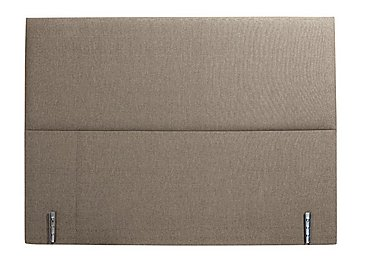 Muses Headboard in  on Furniture Village