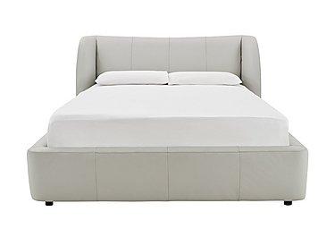Avaris Bed Frame in  on Furniture Village